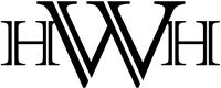 Project Company logo